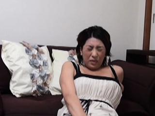 Japanese amateurs rubbing