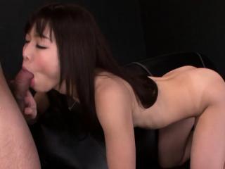 Megumi Shino Rewards Two Male Slaves Wit - More at