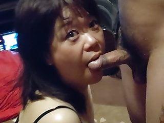 netcafe wife