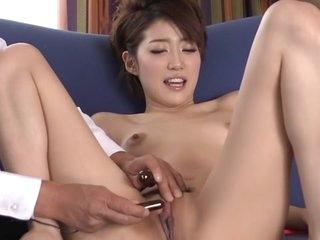 Makoto Yuuki Uncensored Hardcore Video