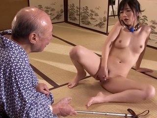 Hibiki Otsuki in Prohibited Nursing part 2.2
