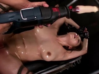 Fabulous sex video Female Orgasm best exclusive version