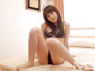 Amateur AV experience shooting 865 Yukina Nozomi 21-year-old receptionist