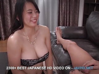 Best Compilations ( Hot Music Videos ) Vol.33