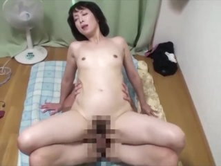 Exotic xxx clip Big Boobs incredible will enslaves your mind