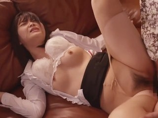 Hottest sex movie Anal crazy , take a look