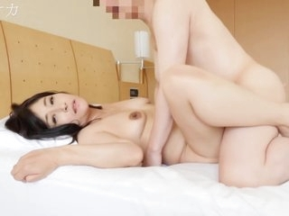 Horny xxx scene 60FPS greatest will enslaves your mind