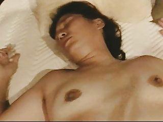 Japanese wife Pov