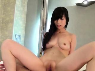 Jav Office Girl Kyouno Fucks Uncensored