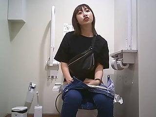 spy cam toilet 04