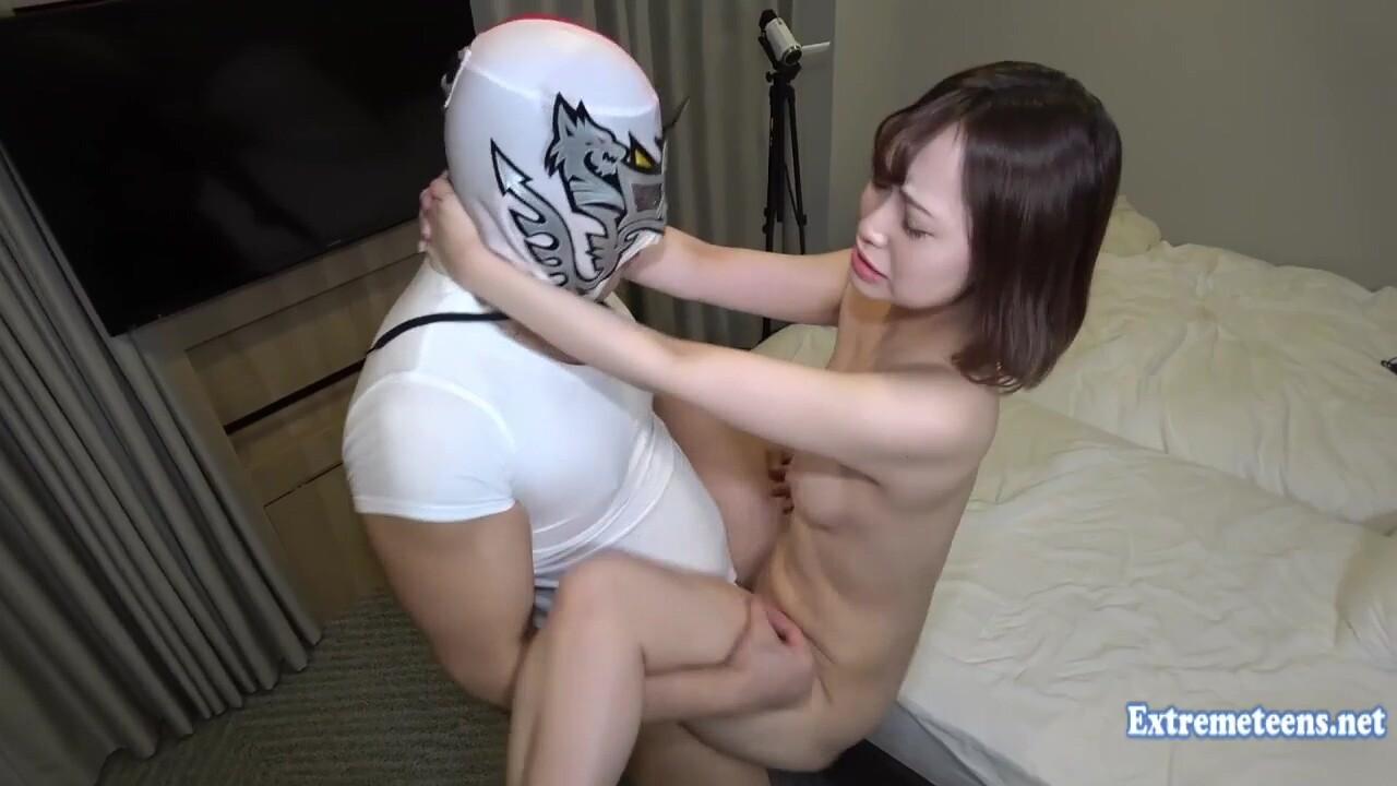 Jav Schoolgirl Sora Fucks Uncensored Petite Cute Teen Gets Hard Fuck Standing Excellent Amateur