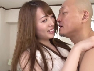 Honda Misaki And Misaki Honda - Eng Sub Dasd-353 My Beloved Wife Got Fucked And Impregnated By My Boss