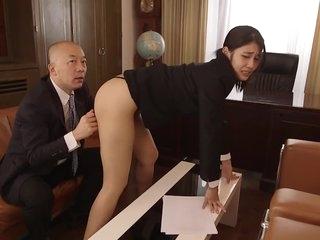 Japanese Ntr
