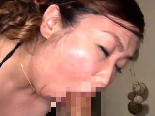 Hardcore big cock blowjob vids