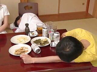 Manaka Shibuya :: Betraying Her Engagement 2 - CARIBBEANCOM