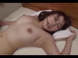 Japanese Tutor is Hot 1