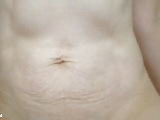 Small tits milf 2