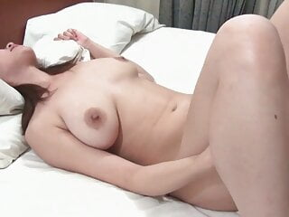 Biggest Tits Of Japan - (Chapter #05)