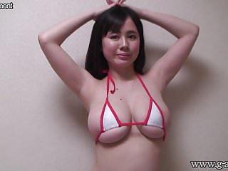 Aimi Yoshikawa Profile introduction