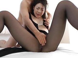 mu Pantyhose seum 5