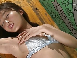 Hot Sexy Japanese (Softcore Panties)