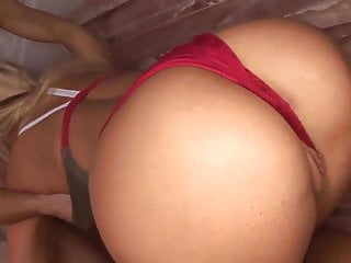 Interracial sex of Japanese Guy 1