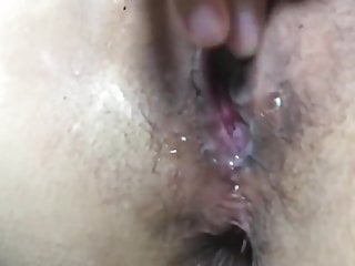Japanese Orgasm MASSIVE CONTRACTIONS big gapes